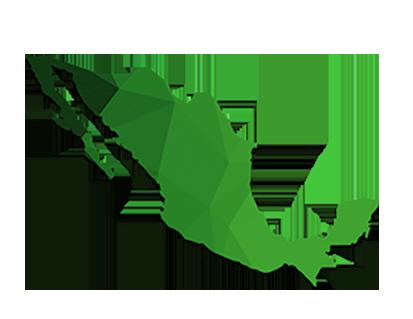 mapa-red-de-distribucion-max-acero-monterrey