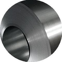 rollo-de-acero-con-revestimiento-galvanizado-max-acero-mx