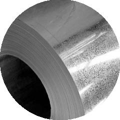 rollo-recubierto-zintro-alum-max-acero-mx