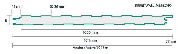 Esquemas-maxacero-panel-superwall-max-acero