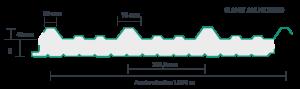 Esquemas-maxacero-panel-glamet-a-42-medidas