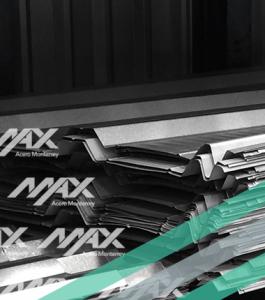 RN100-35_lamina-galvanizada-de-max-acero-mx