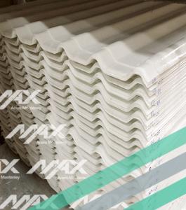 acrylit-g-10-lamina-traslucida-para-techos-max-acero-m