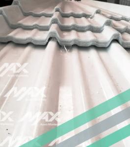 acrylit-g10-lamina-traslucida-variedad-de-acanalados-max-acero