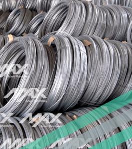 alambre-de-acero-galvanizado-max-acero-monterrey