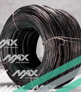 alambre-recocido-de-acero-max-acero