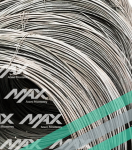 alambre-recocido_max-acero-venta-de-alambre
