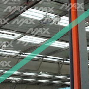 aplicaciones-de-lamina-poliacrul-de-max-acero