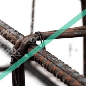 aplicaciones-del-alambre-en-la-construccion-max-acero-monterrey