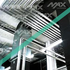 aplicaciones-industriales-del-tubo-cedula-40-max-acero-monterrey