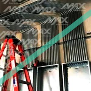 aplicaciones-tubo-cedula-40-max-acero-monterrey