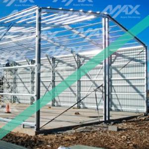 aplicaciones-vigas-ips-de-acero-max-acero-mx