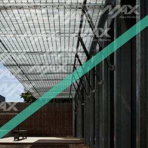 aplicaciones_de-rejilla-tipo-irving-max-acero-monterrey