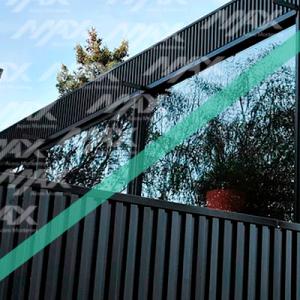 casa-con-lamina-r101-acero-de-max-acero-mx
