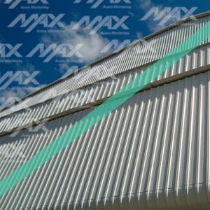 caseta-de-lamina-r101-pintro-de-max-acero