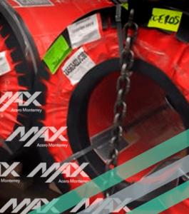 cinta-de-acero-ternium-distribucion-por-max-acero-monterrey