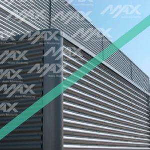construccion-con-lamina-o30-de-max-acero-mx