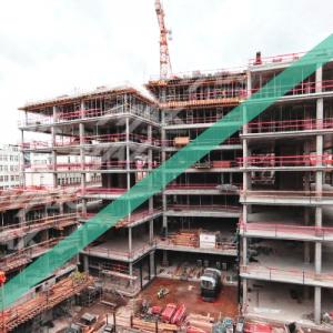 construccion-con-varilla-grado-42-max-acero-monterrey