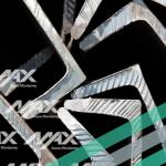 cps-perfil-de-acero-venta-y-distribucion-max-acero-monterrey