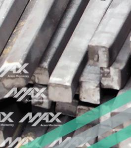 cuadrado-macizo-de-acero-comercial_max-acero-monterrey