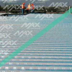 cubierta-de-lamina-losacero-25-max-acero-monterrey