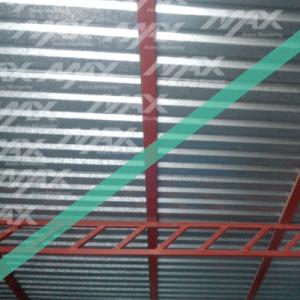 cubierta-de-lamina-r72-de-max-acero
