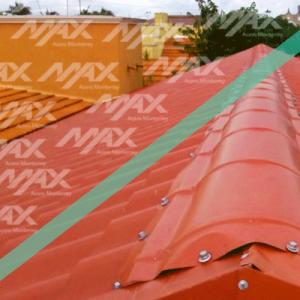cubierta-de-lamina-ultrateja-de-max-acero