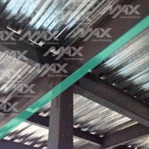 cubierta-de-losacero-de-max-acero-monterrey