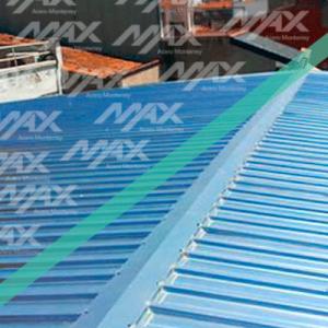 cubierta-pintro-de-lamina-r101-de-max-acero