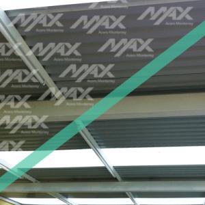 cubierta-r72-lamina-zintro-alum-de-max-acero