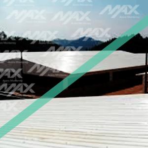 cubiertas-de-lamina-termica-pvc-max-acero