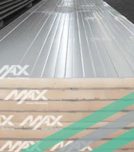 economuro-panel-ternium-de-max-acero-monterrey