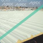 econotecho-aislante-usos-del-panel-de-max-acero-monterrey