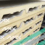 econotecho-ternium-venta-de-panel-aislante-max-acero-monterrey
