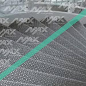 escaleras-antiderrapantes-venta-de-lamina-max-acero-m