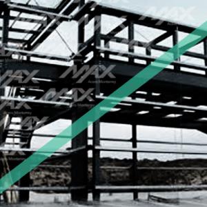 estructura-con-canal-cps-de-acero-max-acero-monterrey