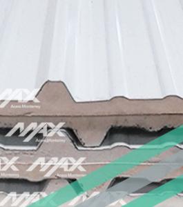 glamet-lv-panel-aislante-de-max-acero-monterrey