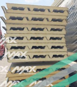 glamet-lv_panel-aislante-distribucion-max-acero-monterrey