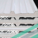 glamet-panel-aislante-de-max-acero-monterrey