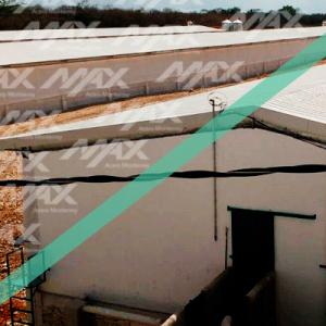 granjas-con-lamina-de-pvc-venta-en-max-acero