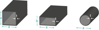 hss-medidas-del-perfil-de-acero-max-acero-monterrey