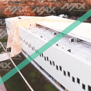 instalacion-de-glamet-en-bodegas-max-acero-monterrey