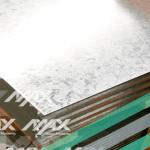 lamina-acero-liso-venta-de-lamina-max-acero