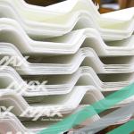 lamina-acrylit-traslucida_venta-en-max-acero-mx