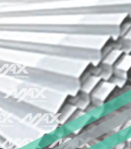 lamina-de-acero-rd-91-5_lamina-galvanizada-de-max-acero-mx