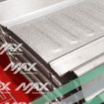 lamina-de-acero-rn-100-35-acabado-zintro-alum-de-max-acero