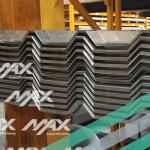 lamina-de-acero-zintro-trapezoidal-max-acero-mx