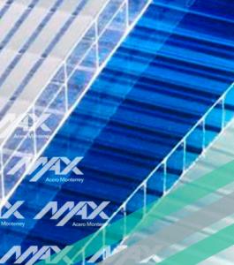 lamina-de-policarbonato-celular-lamina-traslucida-de-max-acero
