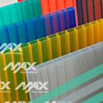 lamina-de-policarbonato-celular-max-acero-monterrey