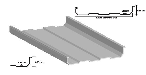 medidas-lamina-kr18-2-03-max-acero